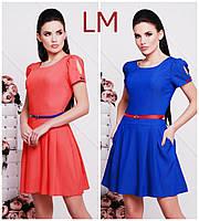 8e515ac8803 Платье для девочки 74 в категории платья женские в Украине. Сравнить ...