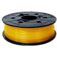 PLA-пластик XYZprinting 1.75mm Gold 0.6kg (RFPLCXEU0FE)