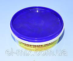 Хлорное железо 0.10Кг (пластмассовая банка)