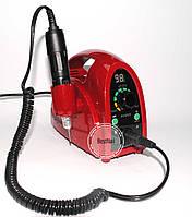 Фрезер DM 222-1, 35000 об/мин (65 Ватт) для маникюра и педикюра
