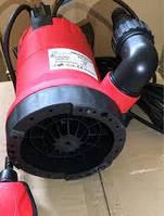 Насос для грязной воды Р-205