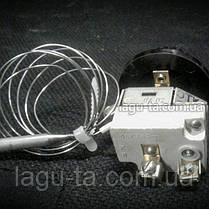 Терморегулятор от 0 до 40°С производства России. , фото 3