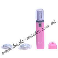 Прибор для полировки ногтей и стоп 2 в 1 Mipedi & Minail