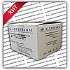 """Иглы для инсулиновых ручек """"Alexpharm"""" 5 мм (31G x 0,25 мм)"""