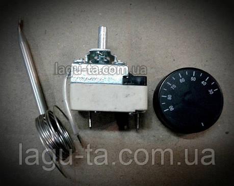 Терморегулятор для бойлера , фото 2
