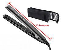 Мини утюжок для волос Moser 4480-0050 CeraStyle Mini