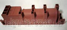 Искропреобразовптеля на шесть проводов., фото 3