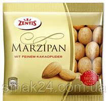 Марципан  Zentis Marzipan 100 г Германия