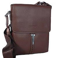 Брендовая мужская сумка BM54274