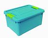 Контейнер прямоугольный Smart Box 3,5л Spring