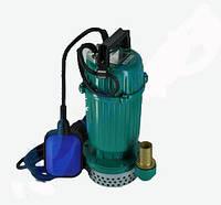 Дренажный насос SP 150-25