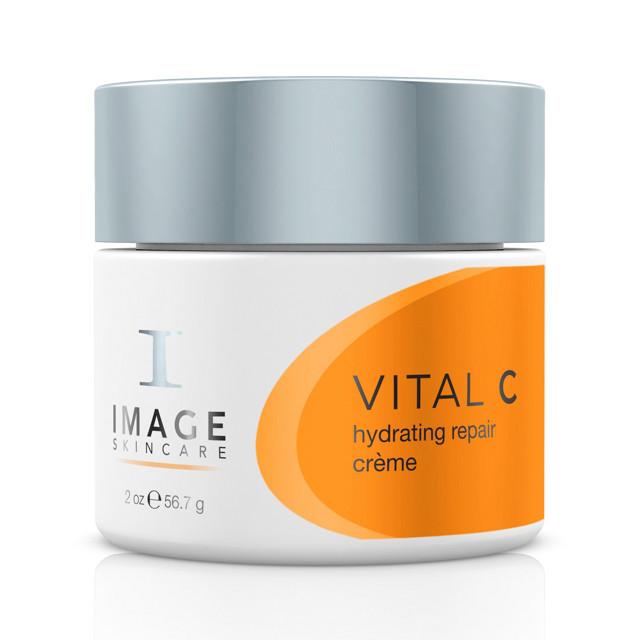 IMAGE Skincare Ночной крем Vital C, 56,7 г
