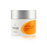 IMAGE Skincare Ночной крем Vital C, 56,7 г, фото 5