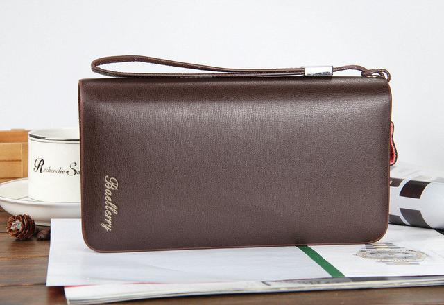 abfda6b7275b Сумки, рюкзаки и кошельки оптом - купить в Запорожской области от ...