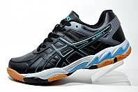 Кроссовки для волейбола ASICS GEL-ESSENT 2, мужские