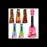Гитара 890-B15-B16 в коробке