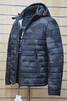 Весенняя куртка SnowBears 1877