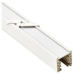 Железная  IKEA SKENINGE
