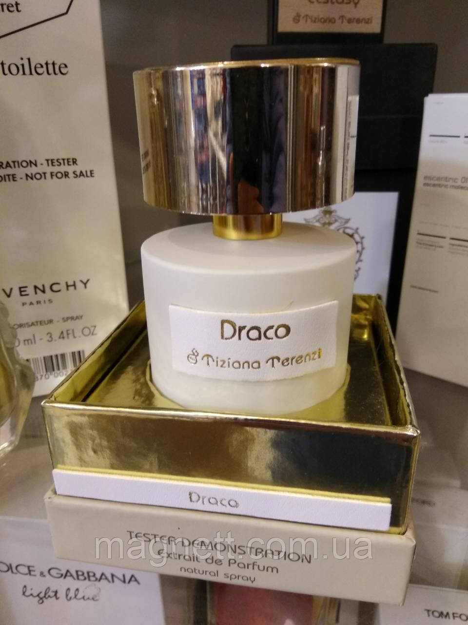 Тестер Tiziana Terenzi Luna Collection Draco 100ml