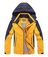 Куртка ветровка Outodor