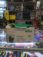 Насос Wilo Stratos-PICO-25/1-4-(ROW)