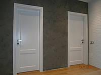 Двери М-4/2  межкомнатные из ясеня в Киеве, фото 1
