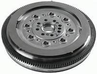 Маховик Sprinter 2.3 D 95-00