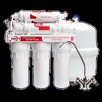 Фильтр обратного осмоса Filter1 RO 6-50M с минерализатором