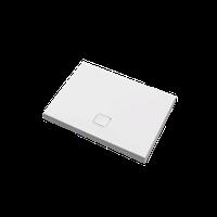 Душевой поддон Lusso Devit 120x80