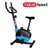 Велотренажер магнитный Total Sport RP 8