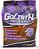 Syntrax Goliath Protein Gainer 5500g