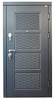 Двери входные Форт Нокс Стандарт