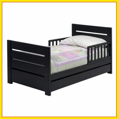 Детская и подростковая кровать «Софи»