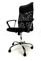 Кресло офисное компьютерное Calviano Xenos Compact