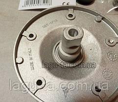 Привод для Whirlpool AWT  с верхней загрузкой. пара., фото 2