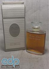 Christian Dior Miss Dior vintage Splash - esprit de parfum - 50 мл. Оригинал ! 4fe48401aa5c7