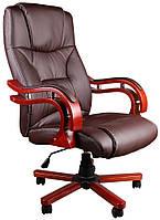 Кресло офисное компьютерное Lux BSL 003