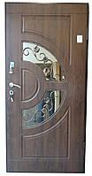 Дверь входная наружная АРМА 304