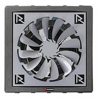 Дестратификатор Reventon HC5100 (5100м3/ч)