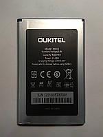 АКБ аккумулятор батарея для Oukitel K4000