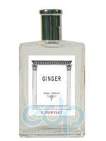 Il Profvmo Osmo Scents Ginger - духи - 50 ml. Оригинал!