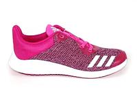 Кроссовки Adidas Originals fortarun K BA7880, фото 1