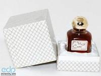 Kesma Cairo Vintage - духи (парфюм) - 60 ml (запечатан ). Оригинал!