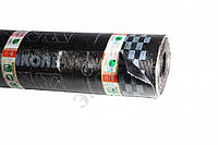 Еврорубероид Бикрост ХКП, стеклохолст, 2,5 мм, 9 м.кв.