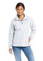 Куртка ветровка Columbia оригинал