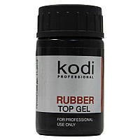 Rubber Top Kodi (Топ Коди 14 мл)