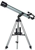 Телескоп KINGLUX 60600, телескоп kinglux, домашний телескоп, хороший телескоп для начинающих