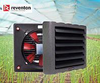 Тепловентилятор водяного нагрева Reventon Farmer HCF IP65(53кВт)