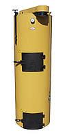Твердотопливный котел длительного горения Stropuva S 10 U (универсальный), фото 1
