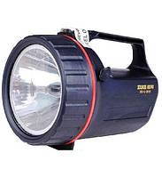 Светодиодный прожекторный фонарь Zuke ZK-L-2121
